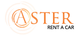 Aster_Cars_agence
